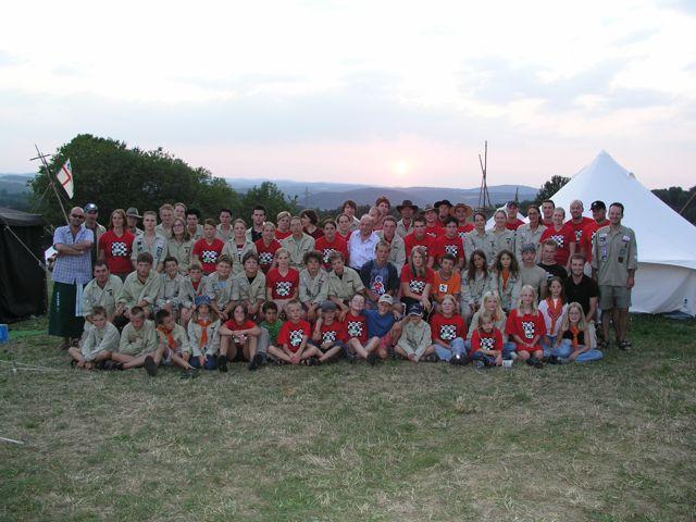bela2003 107