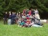 StaLa2005 (148)