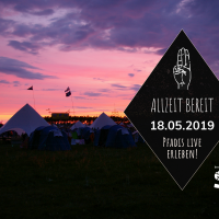 allzeit-bereit-event_keyvisual